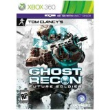 TOM CLANCY'S GHOST RECON FUTURE SOLDIER XBOX ONE