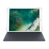 Smart Keyboard for iPad Pro 10.5inch