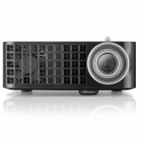 DELL Mobile Projector-M115HD