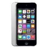 iPod 5-16 GB
