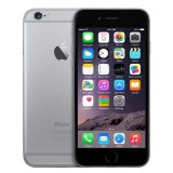 iPhone 6 Plus 16GB Space Grey-With FaceTime