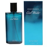 Davidoff Coolwater 75Ml For Men
