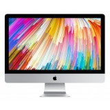 Apple iMac MNEA2-27 inch with retina 5K Display-3.5Ghz i5 7th Gen 1TB 8GB RAM