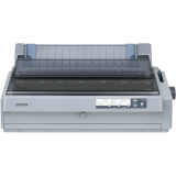 Epson LQ-2190 Dor Matrix Printer