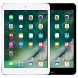 iPad Mini 2  -16GB wifi