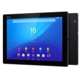 Sony Xperia Z4 Tablet LTE -SGP771