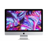 "iMac MRR12 -27"" Retina 5K display 3.7GHz 6-core Core i5 2TB/8GB -Silver -  English -KB"
