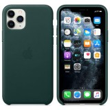 iPhone 11 Pro Leather Case Price Dubai