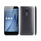 Asus -Zenfone 2 ze551m-64GB- 4GB