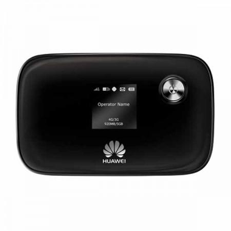 Huawei E5776 4G Mobile WiFi