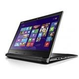 Lenovo Flex 14 -14inch,Core i3,4GB RAM,500GB+8GB HDD
