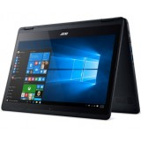 "Acer Aspire R5-471T Notebook -14"" Display,Core i5,8GB RAM,512GB SSD"