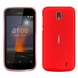 Nokia 1 Price in Dubai