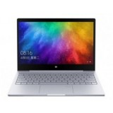 Xiaomi Mi Notebook Air 13.3 inch Fingerprint Edition -i5 8GB/128GB -Silver