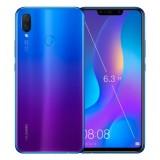 Huawei nova 3i Price Dubai