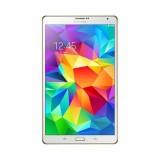 Samsung Galaxy Tab 4 10.1 3G -SM-T531