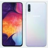 Galaxy A50 Price Sharjah