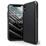 X-Doria Defense Ultra Back Case for iPhone X
