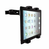 Universal Tablet Headrest Holder