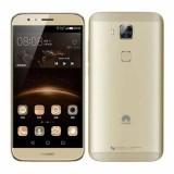 Huawei G8 - Gold
