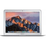 Apple Macbook Air 13-Inch MQD42 -256GB 8GB RAM