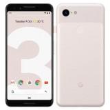 Google Pixel 3 -128GB/4GB RAM -Not Pink