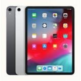 iPad Pro 11 Price in Dubai