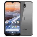Nokia 3.2 -32GB Steel Price Dubai