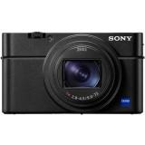 Sony Cybershot DSC-RX100M6 Price Dubai