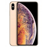iPhone Xs Max 64GB Gold Price Dubai