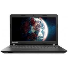 Lenovo IdeaPad 15 6-Inch Display,Celeron N3060,4GB RAM/500GB