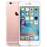 iPhone 6S 64GB Rose Gold -Certified Pre-Owned