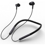 Xiaomi Mi Bluetooth Neckband Earphone -Black