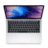MacBook Pro 13.3Inch 512GB 8GB RAM -MR9V2 Silver English