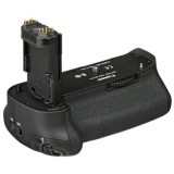 Canon BG-E11 Battery Grip Price Dubai