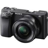 Sony Alpha a6400 Mirrorless Camera with 16-50mm Lens Price Dubai