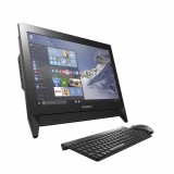 LENOVO C-20-00 All in one PC