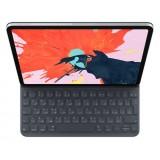 Smart Keyboard Folio for 11-inch iPad Pro - Arabic