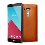 LG G4 -H818P-32gb-4g lte -Dual Sim