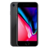 iPhone 8 64GB -Space Gray with facetime