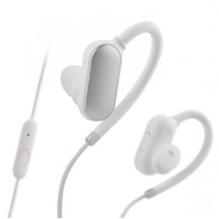 Mi Sports Bluetooth Earphones -White