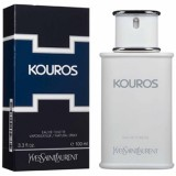 Yves Saint Laurent Kouros Eau de Toilette 100ml for Men