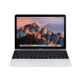 Apple MacBook 256GB-Silver -MLHA2