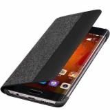 Huawei Mate 9 PRO Smart View Flip Case -Grey