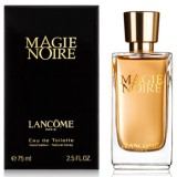 Lancome Magie Noire 75Ml For Her