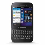 Blakcberry Q5-Black