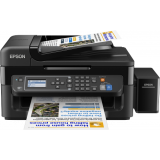 EPSON L565-Multi Funtion printer with Ink Tank System