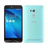 Asus Zenfone Selfie ZD551KL 16GB-3GB