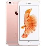 Apple iPhone 6s plus 64GB Rose Gold