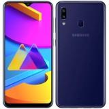 Galaxy M10s Price Dubai